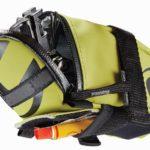 CA_MY17-SPEEDSTER-2-SEAT-BAG-CU4070SM03-Copy