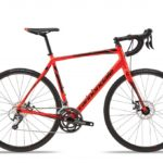 Synapse-Alloy_Disc_Tiagra_RED-1024x680