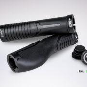 JC-Full-Grips-26023BK